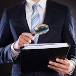 «Известия»: Бизнес, соблюдающий закон, будут проверять реже