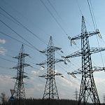 «Новгородэнерго» подаст сотни исков к недобросовестным клиентам