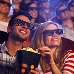 Фильмы в формате 3D смогут смотреть зрители райцентров Новгородской области
