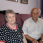 Крестьяниновы. 65 лет любви