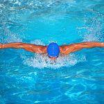 Новгородский пловец стал победителем на первенстве Европы в Венгрии