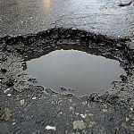 Авария с минивэном в Новгородской области унесла ещё одну жизнь