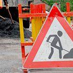 В Великом Новгороде заключён контракт на ремонт шести дорог