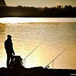 Праздник Старой Руссы начался и закончится на Набережной Рыбаков