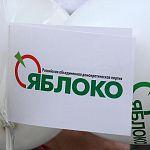 Два депутата областной Думы снова пойдут в неё от «Яблока»