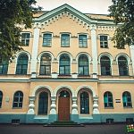 Президент Чечни будет платить студентам из республики в НовГУ по 150 тысяч рублей в год