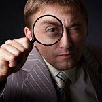 Новое предписание Минфина замедлит открытие счетов и выдачу кредитов физлицам