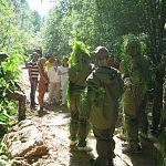 Владелец «Зендена» высказался о закрытии детского лагеря