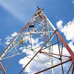 «МегаФон» расширил сеть 3G в Новгородской области еще на 13%