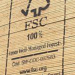 «ИКЕА» крайне заинтересована в сотрудничестве с сертифицированными новгородскими поставщиками древесины, но их пока мало