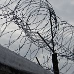 Задержанного за взятки сотрудника ФСИН заподозрили и в мошенничестве