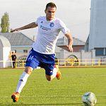 «Тосно» одержал первую победу в новом сезоне