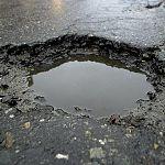 В городе Пестово отремонтируют улицу Филадельфина