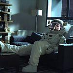 Новгородцы увидят «Новости с планеты Марс»