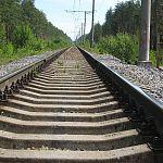 Семь человек погибли на железной дороге в Новгородской области в 2016 году