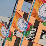 Новгородские спортсмены успешно выступили на Всероссийских сельских играх