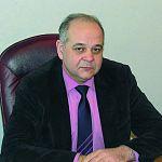 В Старой Руссе депутаты утвердили нового главу района