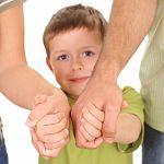 Новгородским приёмным семьям хотят серьёзно увеличить выплаты