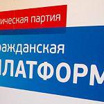 «Гражданская платформа» выдвинула в Госдуму от Новгородской области бывшего зампреда КГБ СССР