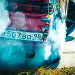 В Великом Новгороде пройдут соревнования по автозвуку
