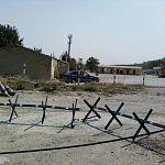 На границе Чечни и Дагестана задержали подозреваемого в изнасиловании в Новгородской области