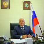 Антон Земляк: «Наши производители всегда смогут накормить Новгородскую область»