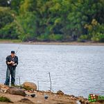 Новгородским рыбакам предложили определиться, сколько может выловить любитель за раз