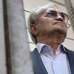Дело Виктора Нечаева рассмотрит Басманный суд