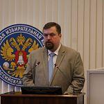 Бывший новгородский депутат участвует в выборах губернатора Тверской области