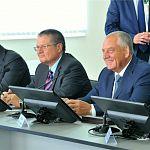 Новый полпред назвал главными задачами регионов подготовку к честным выборам и к зиме