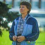 40 лет назад Нина Трофимова из Новгорода завоевала золото на Олимпиаде