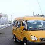 Исчезнувшие в Великом Новгороде маршрутки могут появиться в Вологде