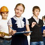 В десяти новгородских школах стартует пилотный проект по созданию «новой пионерии»