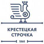 Правительство Москвы заинтересовалось сувенирами от «Крестецкой строчки»