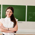Министерство образования готовит законопроект для «большой защиты учительского труда»