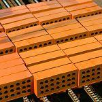 Инвестор из Архангельска планирует открыть в Новгородской области кирпичный завод