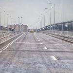 Как часто вы пользуетесь новым Деревяницким мостом?