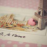 Житель Франции нашёл свою дочку в Новгородской области с помощью приставов