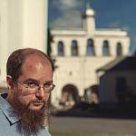 Вячеслав Волхонский: «Не мыслю себя без колокольного звона»