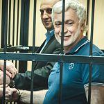 Защита Арнольда Шалмуева потребовала оправдательного приговора