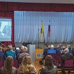 В Старой Руссе и Окуловке хотят открыть подразделения Российского военно-исторического общества