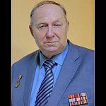 Умер председатель областного совета ветеранов Юрий Лабутин