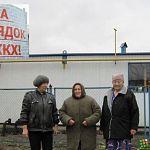 Жители одного из сёл Новгородской области отказались платить за тепло и направили петицию в Минстрой