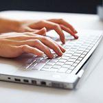 В департаменте здравоохранения прокомментировали информацию о сборе подписей в Пестове