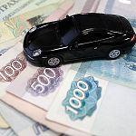 Новгородец оплатил долги партнёра, которого 72 раза оштрафовали за нарушения ПДД