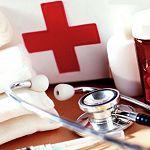 После публикации в «ВН» в Пестово отправилась представительная медицинская делегация