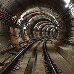 Петербуржцы запасаются жетонами перед повышением стоимости проезда, но метрополитен не дремлет