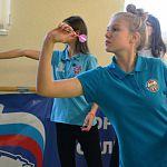 Новгородские метатели дротиков завоевали 11 медалей первенства России в Валдае