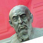 В Великом Новгороде завтра обсудят личность Ивана Грозного