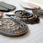Совет ветеранов Новгородской области возглавила женщина